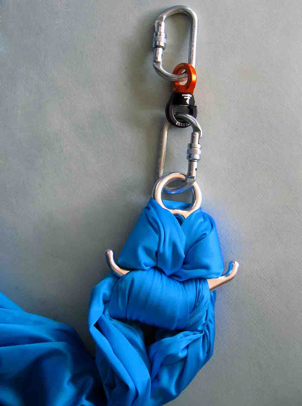 correct assembly of fabric to hardware correct assembly of fabric to hardware   aerial fabric acrobatics     rh   aerialfabric