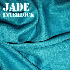 Jade Fabric