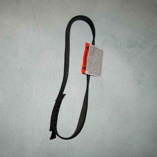 Runner straps