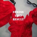 Stress-Test2