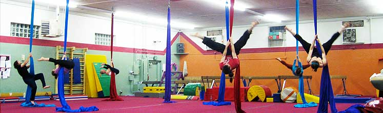aerial-dance-class-adults