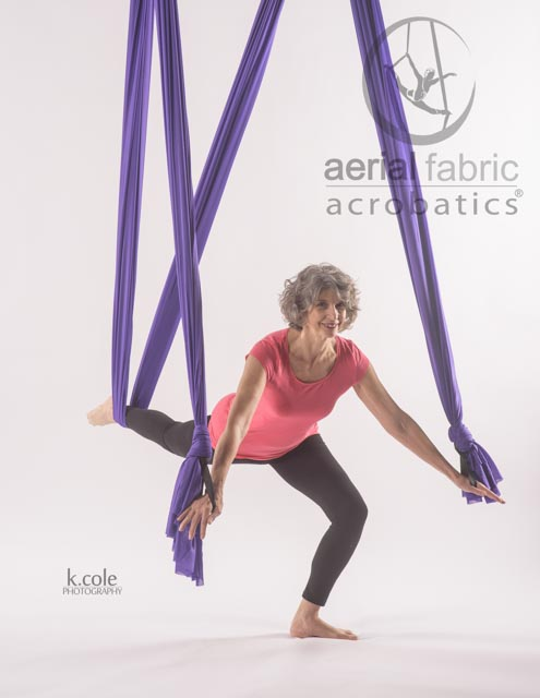 aerial flying trapeze yoga hammock suspension yoga equipment   yoga silks   yoga hammock  rh   aerialfabric