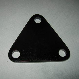 Straps Spreader Plate