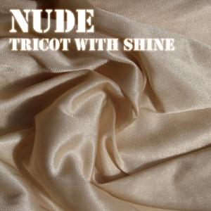 Nude Fabric
