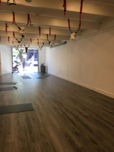 Yoga Center Adelaide