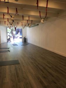 Yoga Center Adelaide