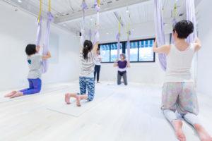AFA Osaka Workshop