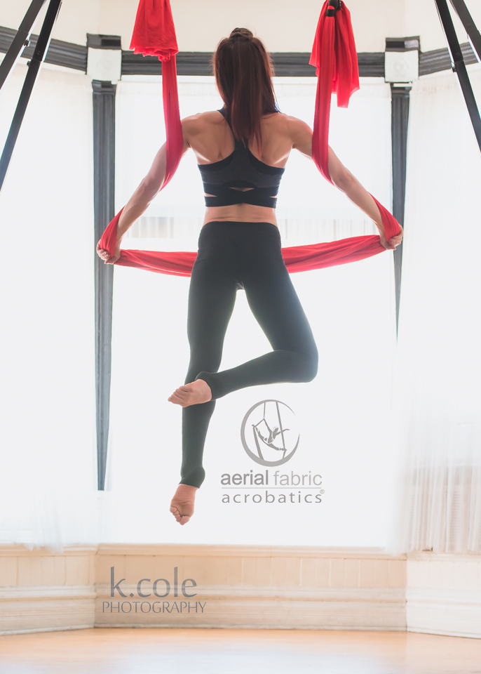 Aerial Yoga Hammock For Sale Suspension Yoga