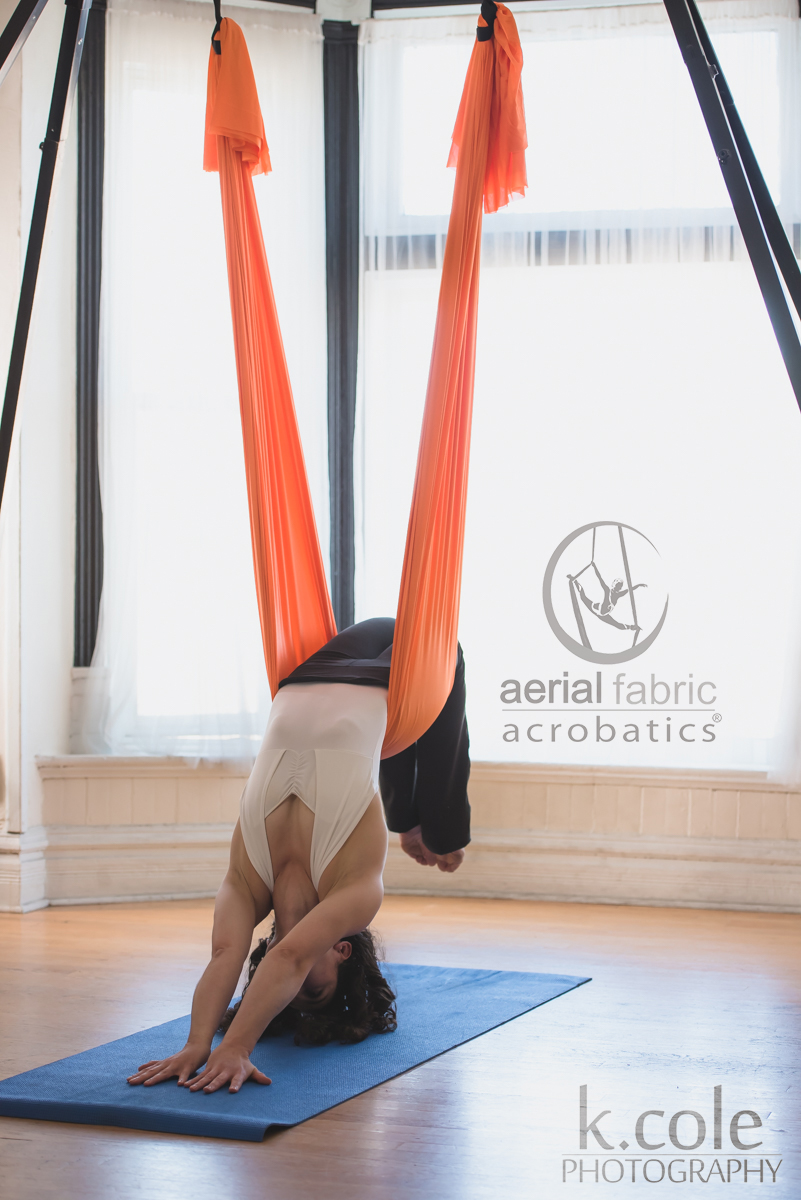 Aerial Yoga Hammock For Sale Suspension Yoga