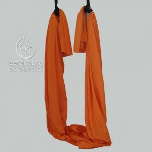 basic-orange