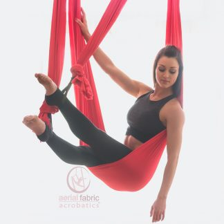Yoga & Aerial Hammocks